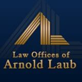 Law Offices of Arnold Laub