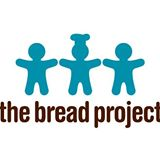 The Bread Project
